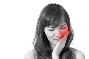 TMJ treatment Manassas, VA