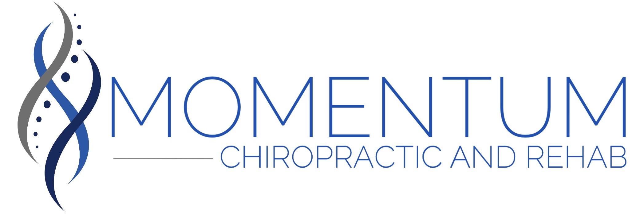 Momentum Chiropractic and Rehab